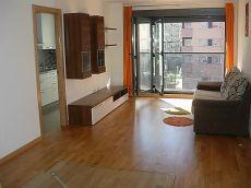Preciosos piso en Campanar