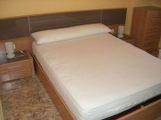 Calefacci�n central incluida, 3 dormitorios