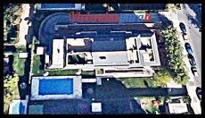 Piso tres dormitorios terraza 14m2 urbanizaci�n