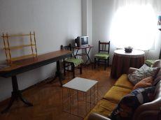 292 apartamento un domitorio en san roque