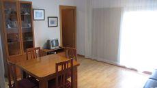 Apartamento en Roses, 2 linea de mar y en muy buen estado
