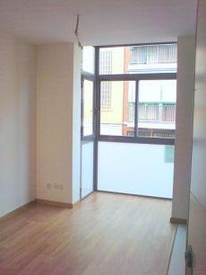 Apartamento exterior, nueva construcci�n, 1 dormito ascensor