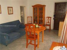Alquiler piso con 2 habitaciones Puerto Real
