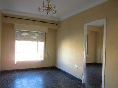 Alquiler piso 3 habitaciones en calle Almudaina, Valencia