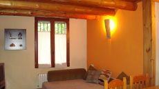 Planta baja independiente estilo r�stico en Covadonga