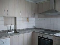 Apartamento en san juan de 2 habitaciones,sal�n,cocina y ba�