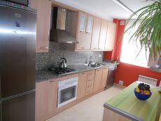 Alquiler de piso en Tortosa zona Remolins