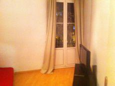 Impresionante piso 65m en zona poblenou 3 hab.