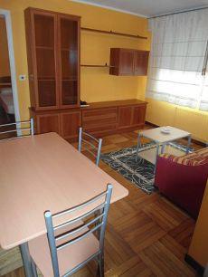 Apartamento equipado en camelias
