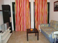 Piso de 1 dormitorio