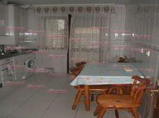 Alquiler piso con 2 ba�os Renedo de Pielagos