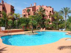 Apartamento en Alicate Playa