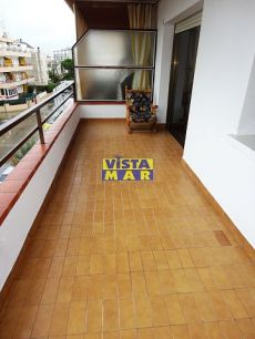 Ubicaci�n ideal, cercano a centro y playa