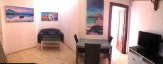 1 dormitorio en Torremuelle Benalm�dena Costa