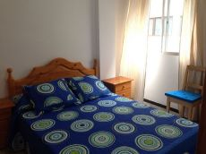 Piso de 1 dormitorio en Guanarteme