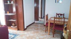3 dormitorios, 1 wc