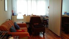 Alquilo precioso y acogedor apartamento amueblado