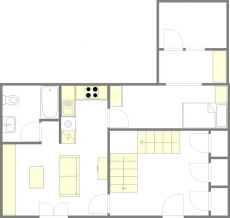 Precioso apartamento en pleno centro de Zaragoza