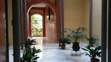 Magn�fico piso en Sevilla, con 1 dormitorio y 1 ba�o