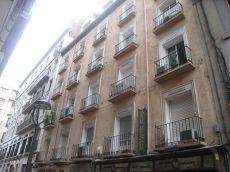 Alquiler piso Centro Zaragoza