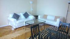 Precioso piso de cuatro dormitorios en Jose Ortega y Gasset