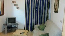 Apartamento con terraza de 70 m2