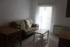 Piso 3 dormitorios, muy luminoso y habitaciones muy amplias
