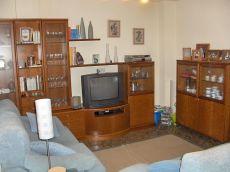 Piso de tres habitaciones en Catarroja ideal para familias