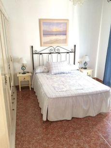 Alquiler Apartamento de un dormitorio Nerja