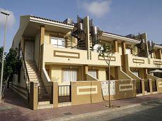 Alquiler apartamentos sin amueblar en los alcazares murcia