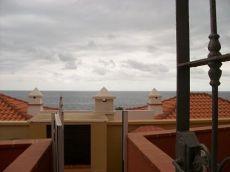 Piso con piscina comunitaria Punta Larga Caletillas