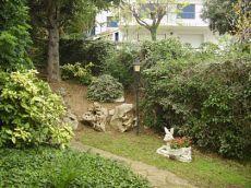 Casa, Lloret de Mar, 5 dormitorios