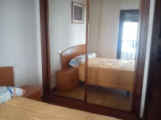 3 dormitorios,lujo,internet,rector esperab�