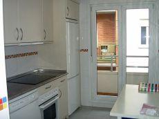 Apartamento en lardero