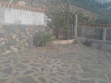 Casa con terraza, vistas. Agua incluido. Aguatavar