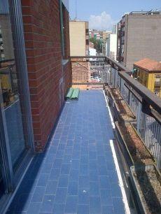 Apartamentos 45m2 amueblado o sin amueblar con terraza