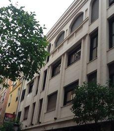 Apartamento lujo centro