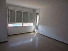 Piso en alquiler en Sabadell centro Eixample, 80m2, 4Hab, pk