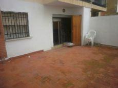Uno de los pisos m�s baratos en San Isidro