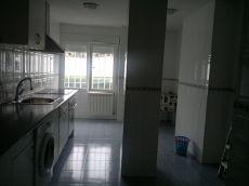 Alquiler con opci�n de compra en Fuenlabrada 3 Habitaciones