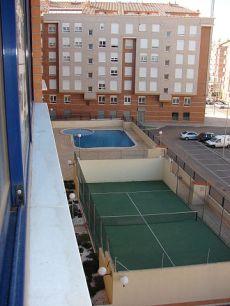 Fantastica vivienda , piscina y padel