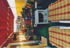 Atico , soleado y coqueto con terraza de 40 m2