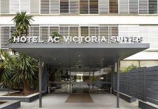 Apartamento Victoria ac Alquiler