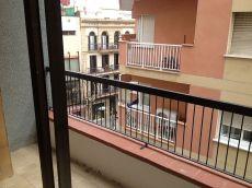 Vivienda de 77 metros cuadrados en calle comercio,2