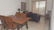 Precioso apartamento en calanova sea Golf de 2 dormitorios