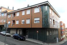 Alquiler de apartamento cerca del Hospital Universitario