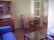 Pl. Castilla proximo al intercomunicador. 1 dormitorio