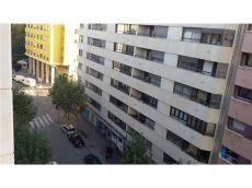 Centro 400 euros