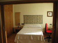 Estudio apartamento Oviedo Zona Dominicos