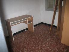 Piso de 70 m2 con 3 dormitorios